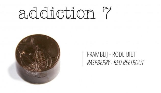 addiction 7